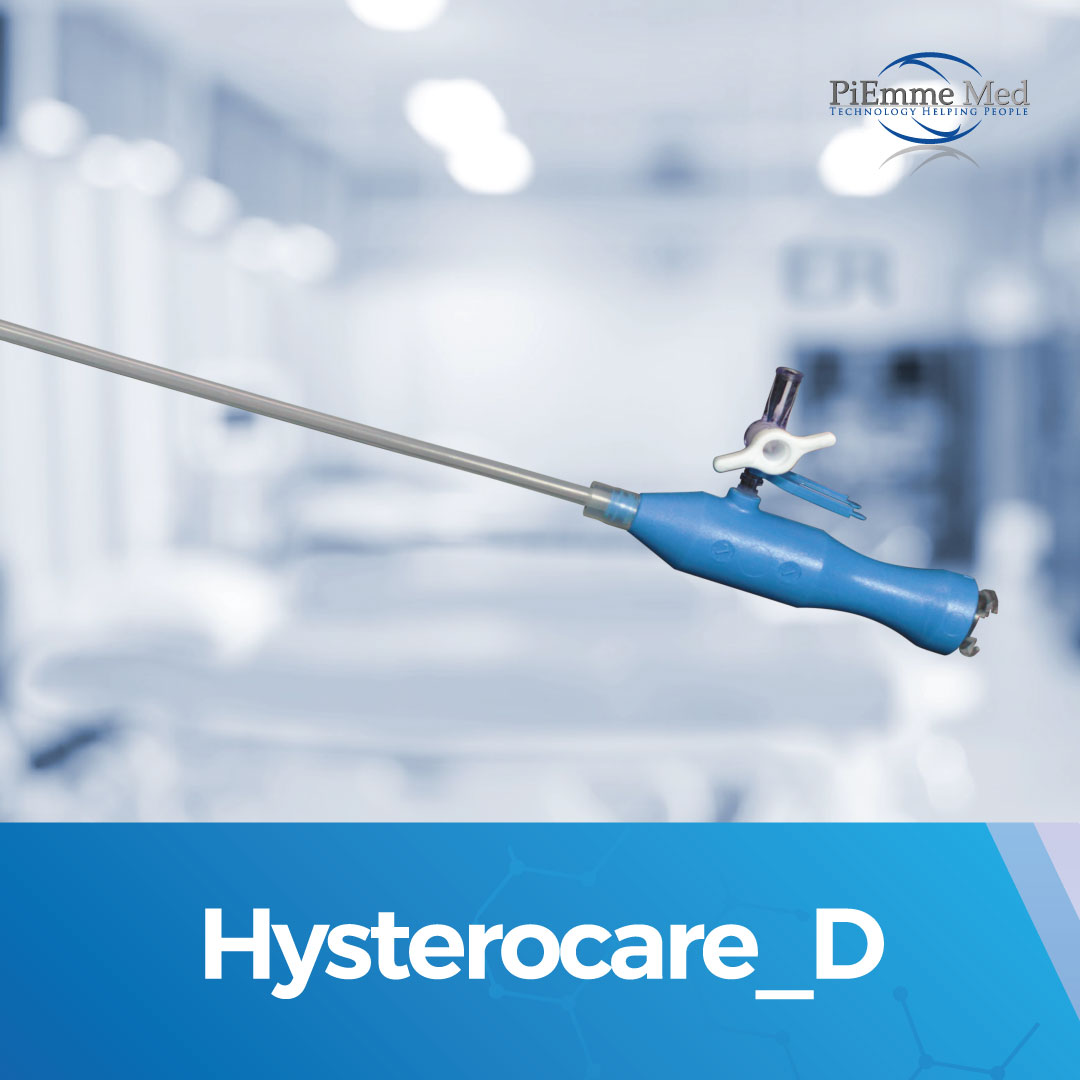 Hysterocare_D