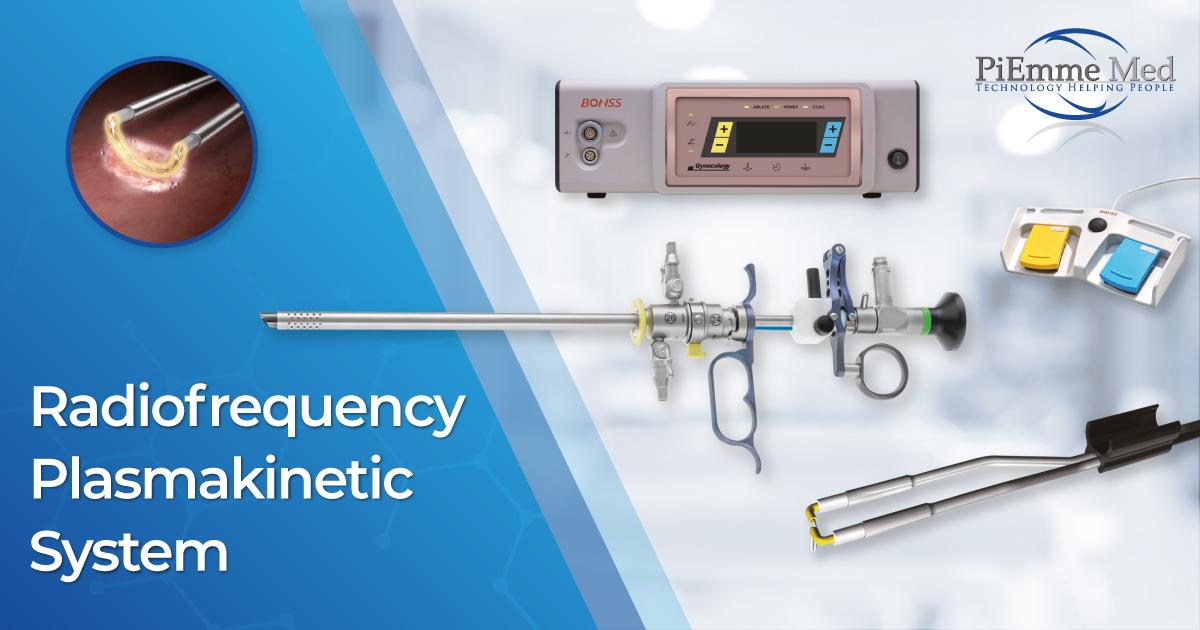 en-sistema-radiofrequenza-plasmacinetico